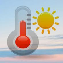 Clima de Tailandia