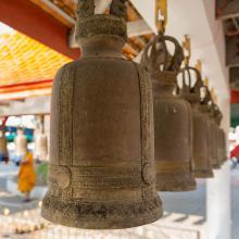 Templo Wat Chuai