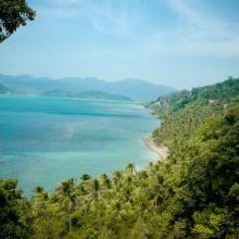 Isla Koh Chang