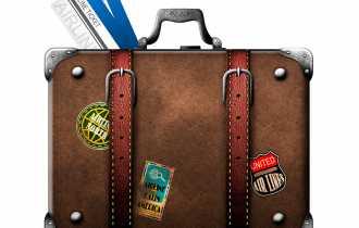 Hacer la maleta